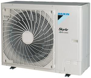 sky-air-klimaanlage-serverraum
